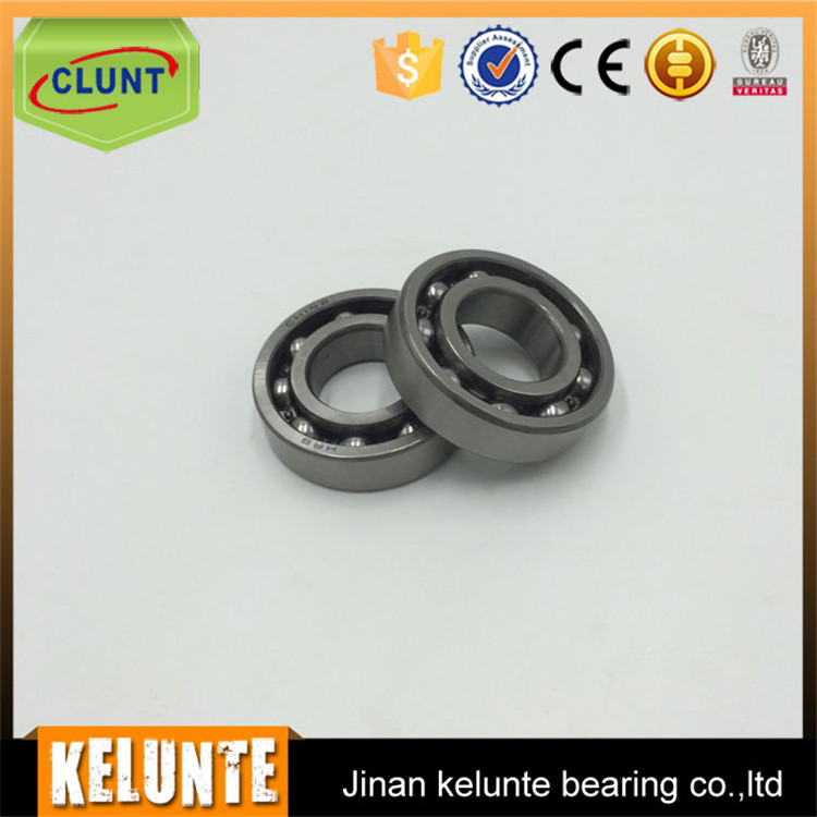 Stainless steel bearing for fishing reel 8*5*2.5mm Miniature ball bearing
