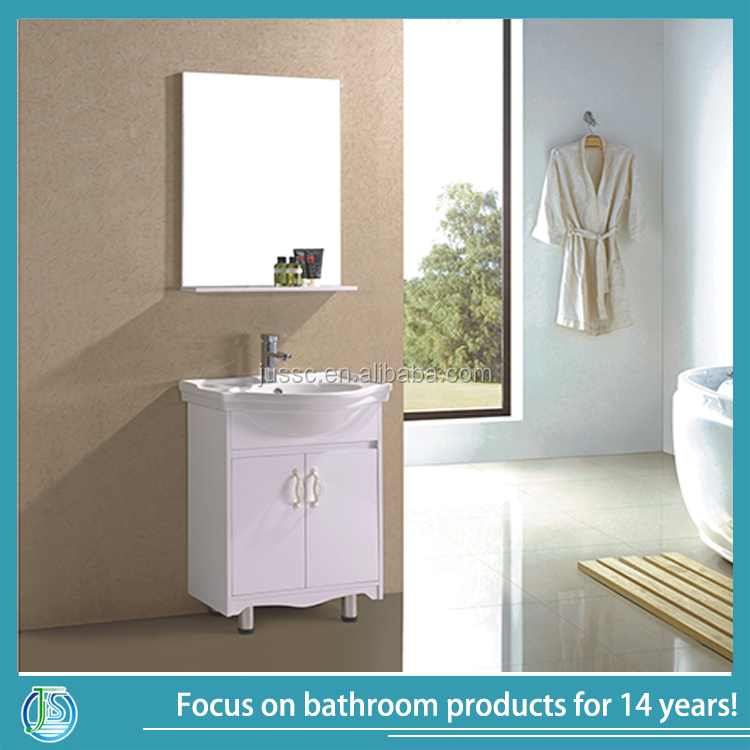 small white bathroom vanity bathroom furniture