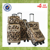 cheap hot design luggage bag professional manufacture