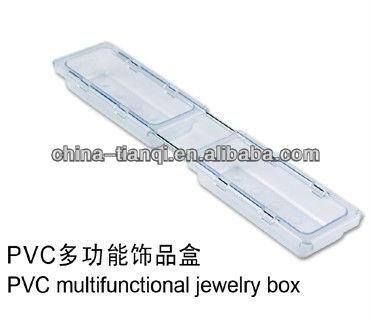 BNG98V Soft Close Pull out wardrobe box
