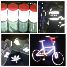 paints 3m reflective light ink / white reflects paint for heat reflective road paint korea