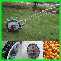 2015 Hot sale agricultural manual corn planter