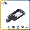 high efficiency IP66 photocell sensor led street lamp with CE TUV UL DLC approval