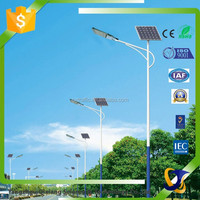 solar led street light module price with high quality meanwell driver