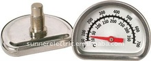 thermometer used in the oven 311057000006
