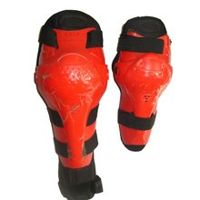 2013 hot sale military knee/elbow protector