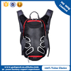 Boys or girls refreshing sports backpack waterproof sports backpack