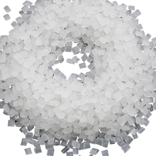 High quality Petrochina Group Brand Kunlun Grade polypropylene granules T36F good price PP raw material for BOPP film