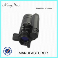 Optical factory Internal Focusing Night Vision Rifle Scope