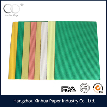 used to make air filters, oil filters automotive oil filter paper
