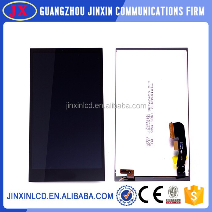[Jinxin] smartphone lcd original for HTC one mini 2 touch screen LCD assembly