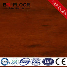 12mm AC3 medium Mahogany standard finish indonesia sonokeling wood 98886-1