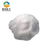 raw materials washing soda ash light chemical powder 99.%