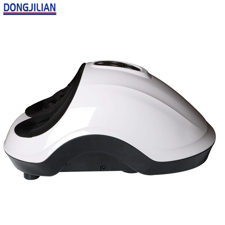 2016 Newest Foot Sex Massager Ce/Rohs/Iso13485