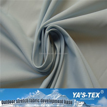 Wholesale Breathable Waterproof 100 Lining Nylon Fabric For Bags