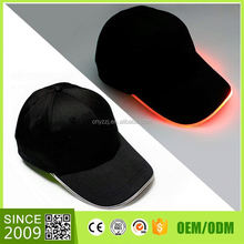 2016 Wholesale Led Knit Lighted Hats Caps