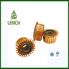 /product-detail/24-bars-electric-motor-commutator-with-high-tensile-strength-60531611728.html