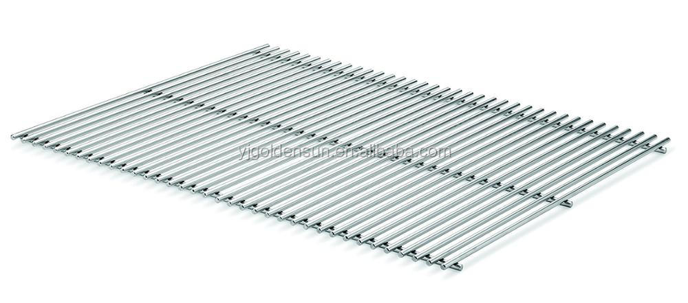 Stainless Steel Replacement Cooking Grate