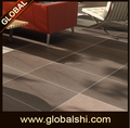lapato glazed full body half body porcelain tiles/outdoor non-slip porcelain tile