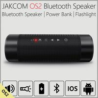 Jakcom Os2 Waterproof Bluetooth Speaker New Product Of Auto Batteries As Solar Battery For Sale Motorcycle Used Trucks