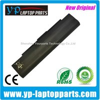 10.8V battery laptop for Acer Aspire 1830T TimelineX Series