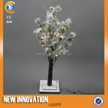Artificial Tree Decoration Christmas Decorations 2014