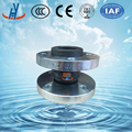 Competitive Price Most Popular EPDM Rubber Expansion Joint