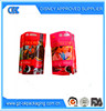 Alibaba china supplier most popular products wine bag /bag in box /stand up pouch