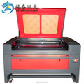 acrylic photo frame LT-1290 laser cutting machine price