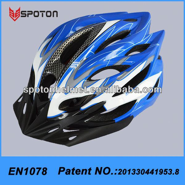 ece dot as1698 helmet