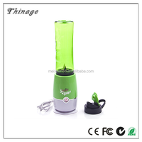 High Quality Shake N Take Blender