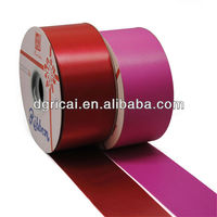 Wholesale Character Ribbon For Decoration