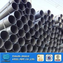 stainless steel half round pipe ss400 steel pipe hot rolled steel coil dimensions