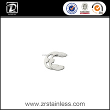 DIN6799 Stainless Steel E Type Retaining Ring