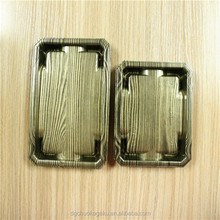 Plastic Sushi Rice Box From China Manufacturer