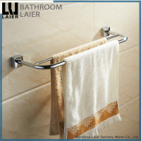 india bathroom vanities new design towel layer bathroom accessories towel rack