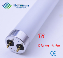 Home depot t8 led tube light