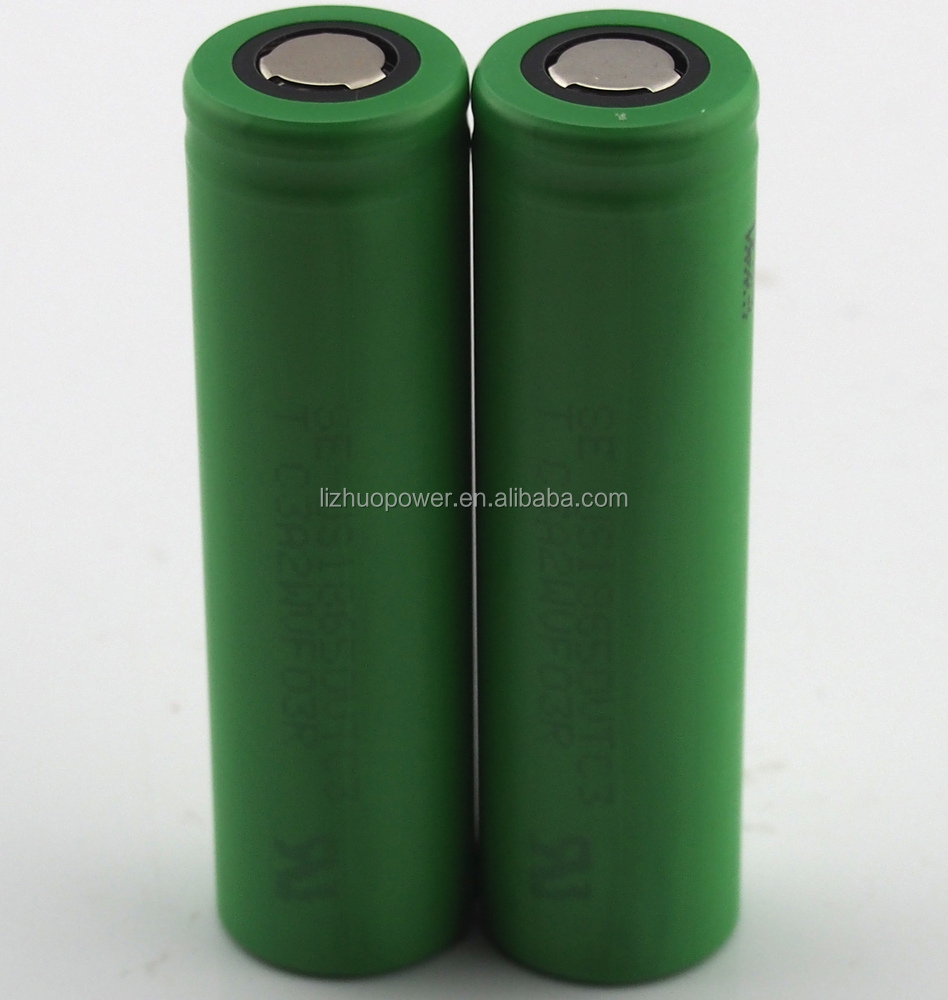 In stock Wholesales original VTC3 rechargeable battery AWT battery used laptop price Pakistan