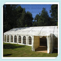 Great marquee, aluminum tents on sale