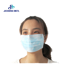 new professional hairdresser nose wire for pink pediatric medical personalized printed promotion surgical pollution face mask