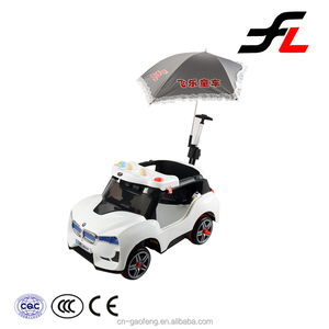 Top quality hot sale cheap price made in china indoor kids battery powered ride on cars