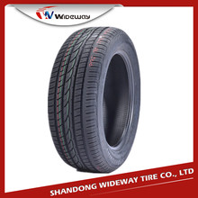 Chinese manufacturing company tire wholesale car tire made in China 235/65R17 245/65R17