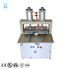/product-detail/automatic-restaurant-tortilla-making-machine-dough-press-machine-roasted-duck-cake-press-machine-60823351250.html