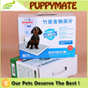 pet puppy diapers,disposible dog diapers,dog pads and diapers