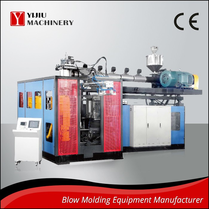 Strict Quality Check Manufacturer PP Plastic Plastic Pallet Making Machinery