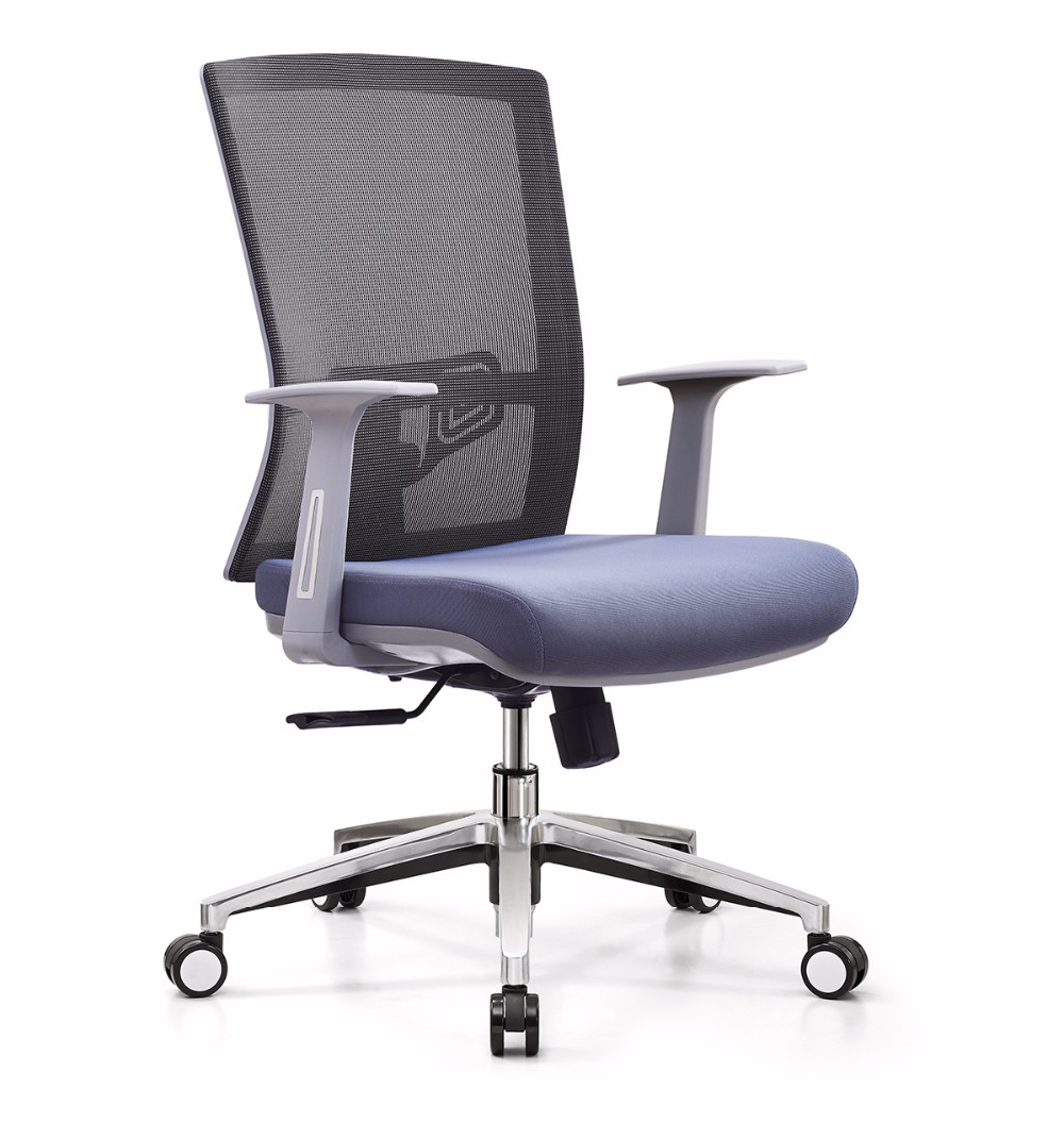 Best seller comfortable office chair height adjustable office chair