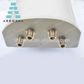 Factory outlets wifi point to point ceiling mount wifi antenna for 5km wifi