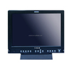 15 Inch LCD Security Monitor