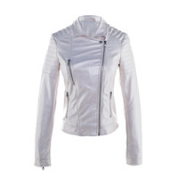 Best selling mature women jacket