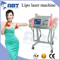 Import export germany products lipo cryo vibrating fat loss machine